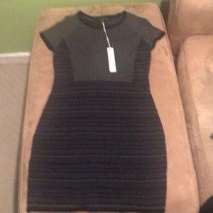 Adelyn Rae knit dress pristine